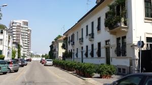 20140426_123956_Via Ambrogio Spinola
