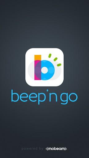 beep ngo