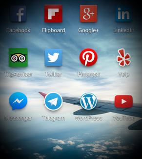 Social & Blog Img2