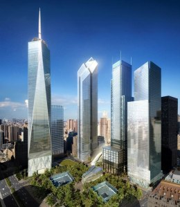 cn_image_2.size.world-trade-center-03-h670x773