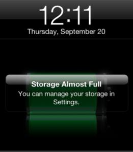 iphone-storage-almost-full