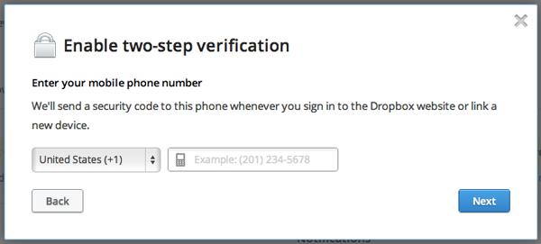 enter-phone-number