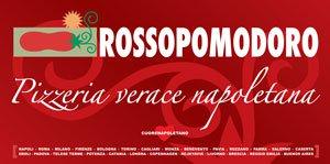rossopomodoro1
