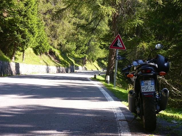 DucatiMini1