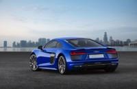 Audi R8-3