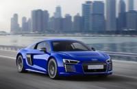 Audi R8-4