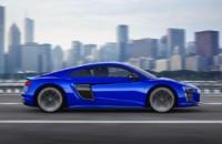 Audi R8-5