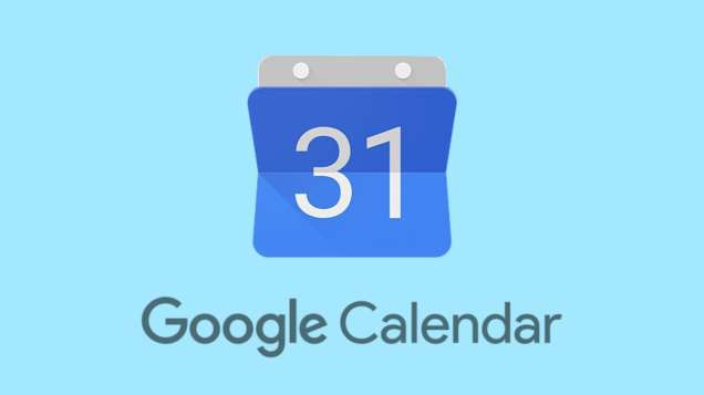Google-Calendar-down